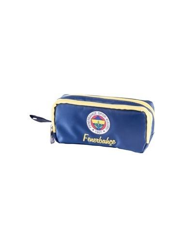 Kalem Çantası-Fenerbahçe